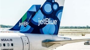 An Airline Rebound Is Years off, but Consider JBLU Stock A Buy