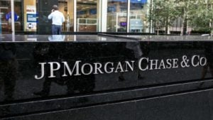 JPMorgan Earnings: JPM Stock Ticks Higher on Q2 Beat