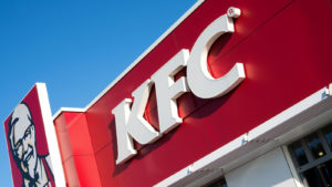 KFC Beyond Fried Chicken: 11 Things to Know About the Colonel's Plant-Based Chicken Test