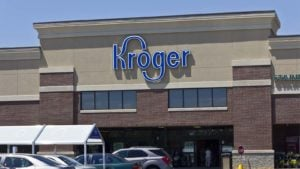 Despite tough challenges, Kroger stock can ride out competitive threats
