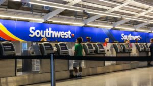 3 Reasons Why Southwest Airlines Stock Can Climb Above $60 Soon
