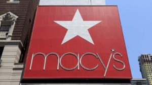 The Bleak History of Macy's (M) Stock Is Coming Back to Haunt It