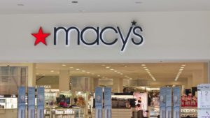 Macy's Earnings: M Stock Dips 2% on Lower-Than-Expected Guidance