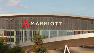 Marriott Earnings: MAR Stock Drops 2% on Q3 EPS Miss, Weak Outlook
