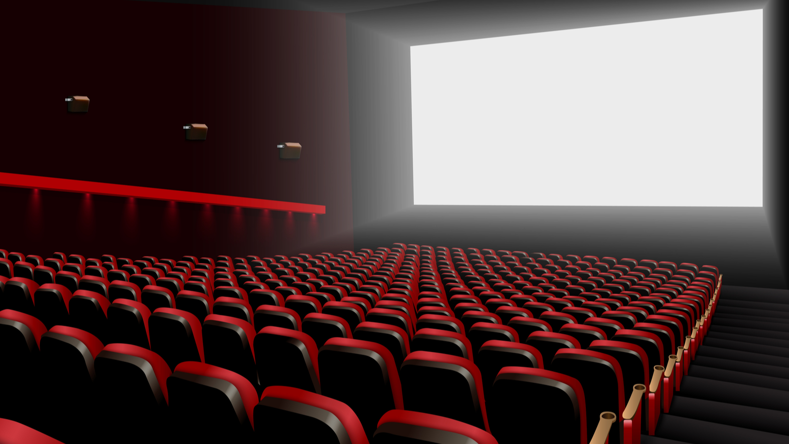 movie theater movies releases coming september entertainment job india investorplace fratres vacancies actors lgf lions gate