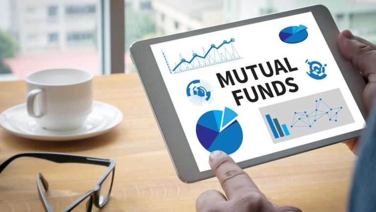 mutual funds - 7 Low-Risk Mutual Funds to Buy Now
