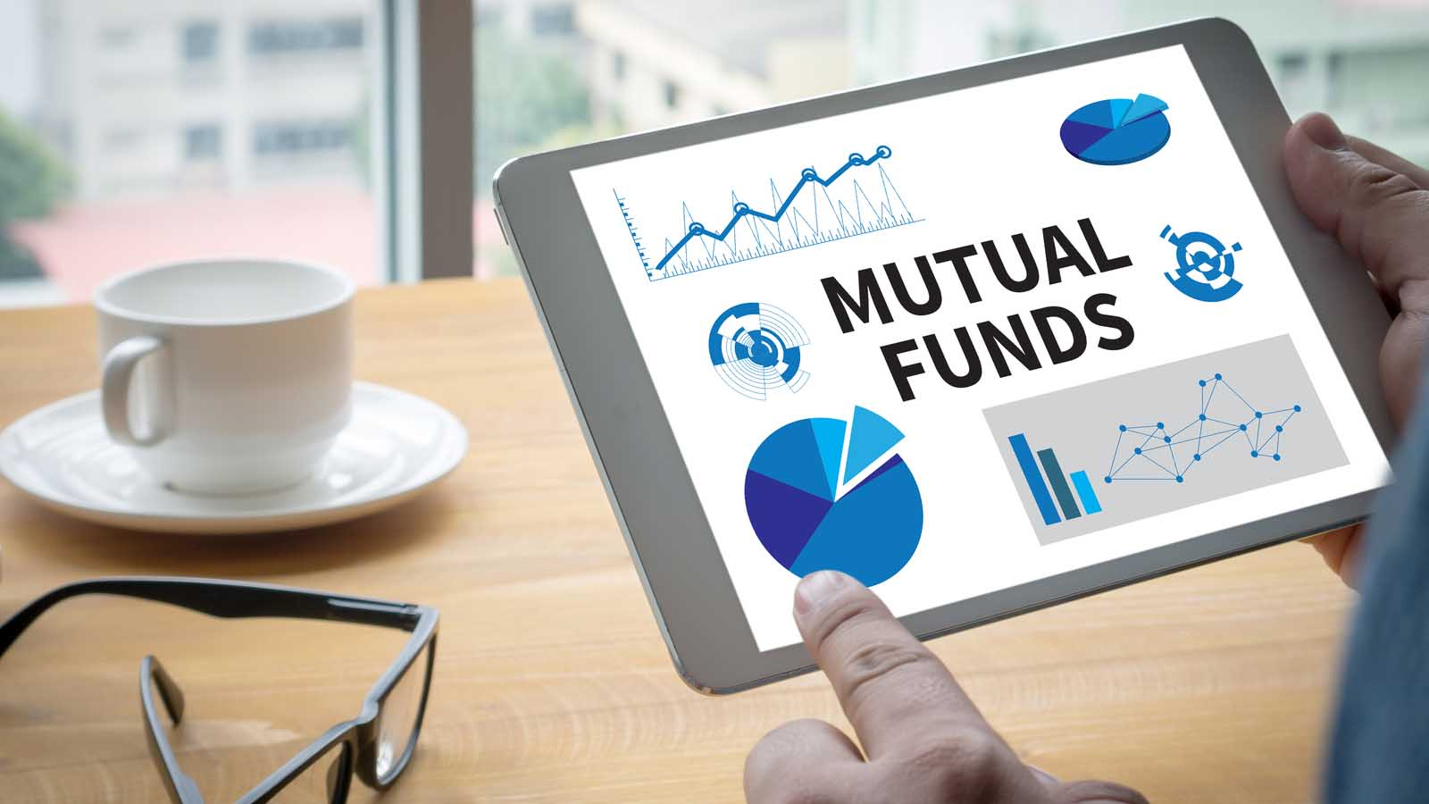The 7 Best Fidelity Mutual Funds To Own For Your 401k Investorplace