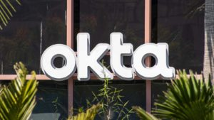 Cybersecurity Stocks To Buy: Okta (OKTA)