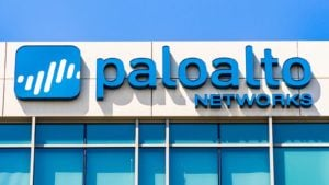 Stocks to Buy: Palo Alto Networks (PANW)