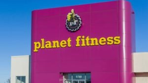 """Strong Buy"" Stocks: Planet Fitness (PLNT)"