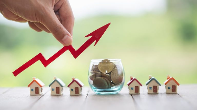 real estate stocks - 5 Real Estate Stocks to Buy for Dividend Income