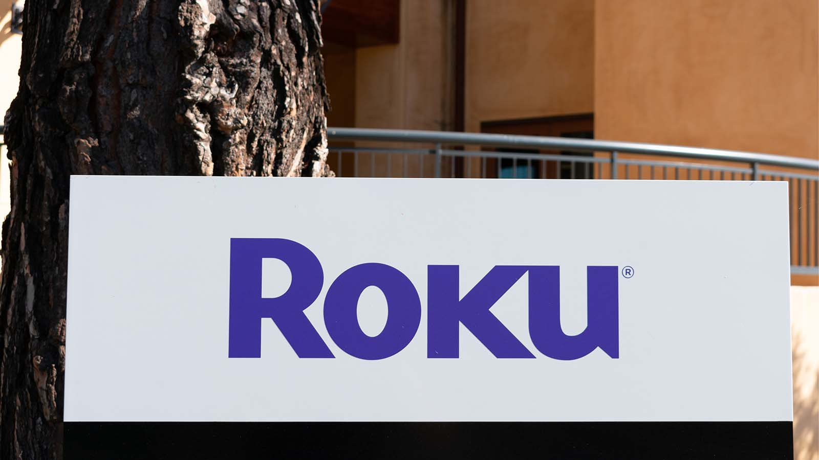 Could Roku Stock Be Heading for a Correction?