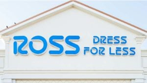 SHEconomy Stocks to Buy: Ross Stores (ROST)