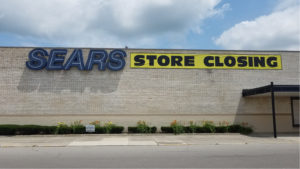 The 7 Most Important Companies That Didn't Survive the 2010s: Sears