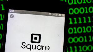Twitter's Been Hot, but Square Stock Still Is the Better Buy