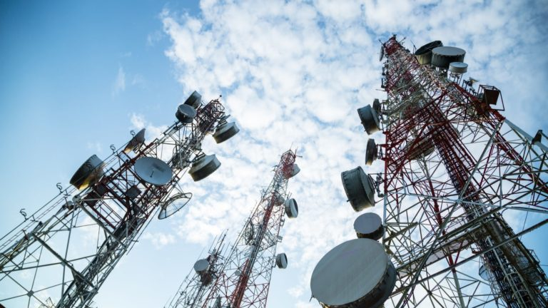 telecom stocks - 3 Telecom Stocks to Watch Before Earnings