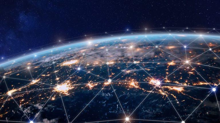 telecom stocks - 7 Telecom Stocks to Buy to Dial Out Market Anxiety