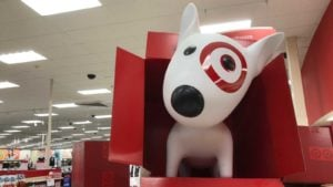 Target Stock Is a Solid Buy Despite Coronavirus Hit to Retail