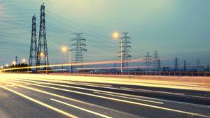 utilities stocks to buy Southern (SO)