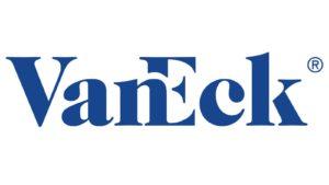 Tech ETFs to Buy: VanEck Vectors Semiconductor ETF (SMH)