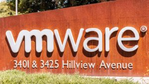 VMware Stock Will Keep Heading Higher on Private Cloud Enthusiasm