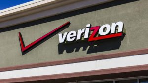 VZ Stock: The Good and the Bad About Verizon