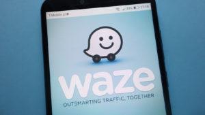 Waze Adding YouTube Music to Its List of Audio Partners
