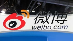 Chinese Stocks to Buy for 2020: Weibo (WB)