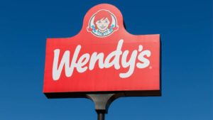 Restaurant Stocks to Buy: Wendy's (WEN)