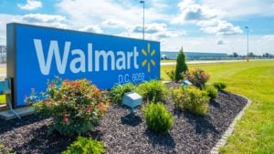 Walmart Stock Phone Number >> Walmart Wmt Stock Appears To Be Moving But Why
