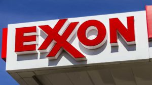 Energy Stocks To Buy: ExxonMobil (XOM)