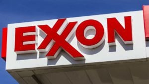Exxon Stock has Strong Upside for Investors in the Energy Sector
