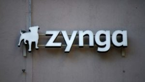 The Big Dogs Threaten to Make Zynga Stock a Tad Too Exciting