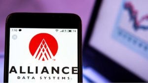 Stocks to Buy: Alliance Data Systems (ADS)