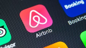 Airbnb IPO? 13 Things for Investors to Know