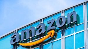 Hot Generation Z Stocks to Buy: Amazon (AMZN)