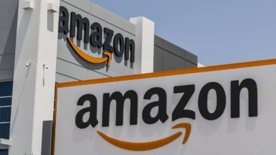 Q3 Earnings Could Send Amazon Stock Back to $2,000