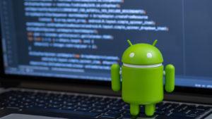 Google Pixel 4 Event: The Latest Rumors