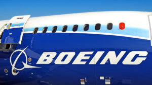 Boeing News: BA Stock Heads 30% Higher on Senate Deal