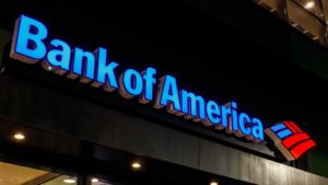 BAC Stock: Buy Bank of America Stock When the Markets Wobble