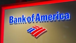 Hurry Up and Wait for the Breakout in Bank of America Stock