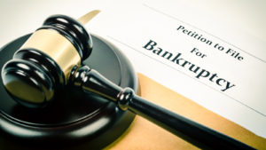 New York & Co. Bankruptcy: 6 Things to Know as the Retailer Files Chapter 11