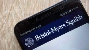 Drug Stocks to Buy: Bristol-Myers Squibb (BMY)