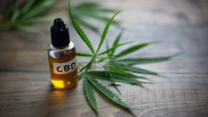 The Good News and Bad News for New Age Beverages Stock, NBEV Stock
