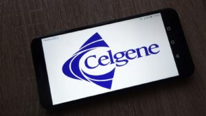 Celgene (CELG) biotech stocks to buy