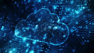 Best ETFs for 2020: Global X Cloud Computing ETF (CLOU)