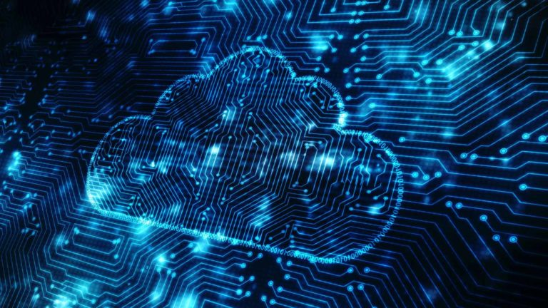 cloud stocks - 10 Best Cloud Growth Stocks Right Now