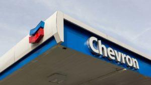 Chevron Earnings: CVX Stock Sinks Amid Spending Cuts