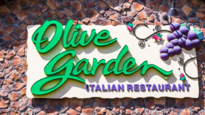 Darden Restaurants Earnings: DRI Stock Drops on Q1 Sales Miss, Outlook