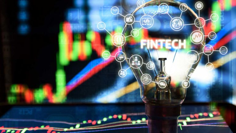fintech stocks - 5 Fintech Stocks That Could Materially Benefit From M&A